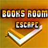 books jeux