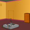 Boîte Bomb Escape jeu
