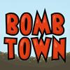 Ville de bombe jeu