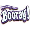 Booray jeu