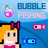 Bruce, Bonnie 02 - Bubble pêche jeu