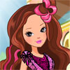 Briar Beauty Makeover jeu