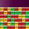 Briques de rupture II jeu