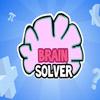 Solutionneur de cerveau jeu
