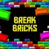 Casse briques jeu