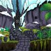 Frères Treasure Recovery 11 jeu