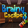 Brainy Escape 3 jeu