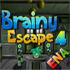 Brainy Escape 4 jeu