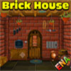 Brick House Escape 1 jeu