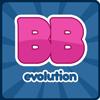 Bubble Breaker - Evolution jeu