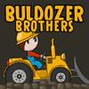 Buldozer frères jeu