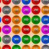 puzzled jeux