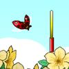 Bug de bulle jeu