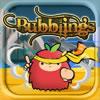 Bubblings jeu
