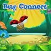 bug jeux