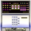 Casino Cash Machine jeu