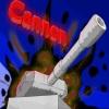 Cannon jeu