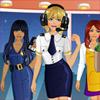 girlnet jeux