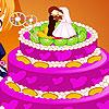 Cake Master jeu