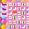 Candy Match jeu