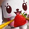 Animauxaquati fruits Shot jeu