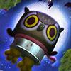 owl jeux