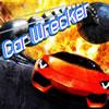 Recycleurs Automobile jeu