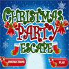 Christmas Party Escape jeu