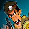 police jeux