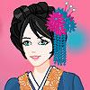 Mode chinoise jeu