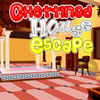Chettinad House Escape jeu
