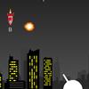 Dactylographie de Sky City jeu