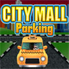 Centre commercial City Parking jeu