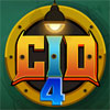 CID 4 jeu