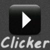 Clicker jeu
