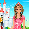 Mode classique Princesse jeu