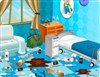 Le Bureau de médecins de nettoyage jeu
