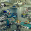 Clinique Enigma jeu