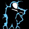 ControlCraft 2 jeu