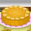 Cuisine gâteau aux bananes jeu