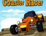 Coaster Racer jeu