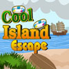 Cool Island Escape jeu