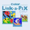 Couleur lumineuse Link-a-Pix Vol 1 jeu