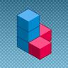 Compter les Cubes jeu