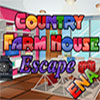 Farm Country House Escape jeu