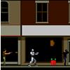 Counter Terror jeu