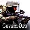Covert Ops jeu