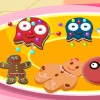 Crazy Cookie jeu