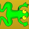 Crazy Frog jeu