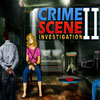 Crime Scene Investigation 2 jeu